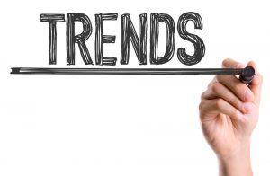 Top trends shaping cloud computing today and tomorrow
