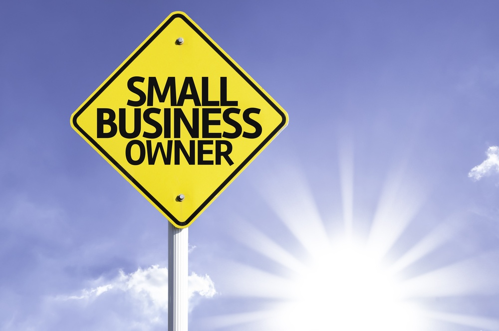 5 ways for small businesses to grow through digital technology